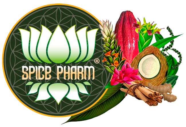 Go to Spice Pharm Home Page